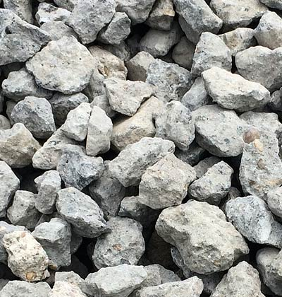RC2 Recycled Concrete